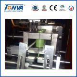 Tonva kleine Flaschen-Blasformen-Maschine/Plastikflasche, die Maschine kleine Plastikblasformen-Maschine herstellt