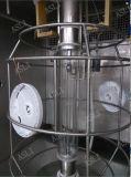 Xenonlampe, die Solarstrahlungs-Prüfungs-Raum verwittert