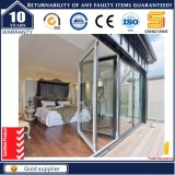 Europe Style Modern Front Bi-Folding Door Designs Image