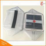 新しい太陽LEDキャンプライトIP65はFoldable太陽ランタンを防水する