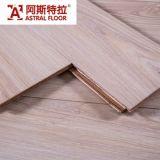 Plancher conçu extérieur allemand de stratifié de plancher de la technologie HPL (AS1803)
