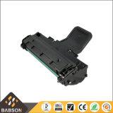 Mono toner standard della cartuccia del rendimento Ml-1610d2 per Samsung Ml-1610/2010/2510/2570; Scx-4321/4521f