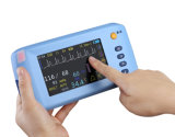 熱いMedical Color Handheld Multi-Parameter販売のHm私のモニタ