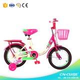 2017 جديدة تصميم أطفال مزح درّاجة درّاجة