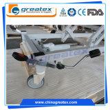 Multi кровать акушерской поставки цели/мебель стационара/акушерское трудное изготовление таблицы (OG-800B)