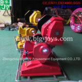 Bigjoys Entwurfs-gehender Roboter (BJ-WR02)
