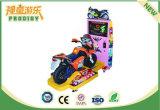 Parque de Atracciones Fibra de Vidrio Caballo Cabritos Paseos Amusement Machines