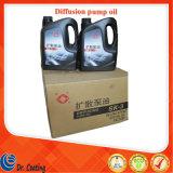 Sifang Beijing SK-3 de aceite de bomba de difusión