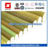 15mm-40mm fasci di fibre ottiche per gli isolanti con CEMT