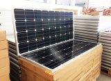 Los mono paneles solares populares de 36cells 100W en precio barato
