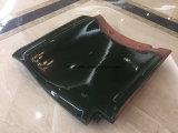 Плитка плиток крыши плитки строительного материала плитки толя глины японская керамическая