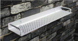 Bt055 공간 알루미늄 목욕탕 격판덮개 선반