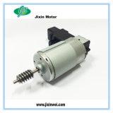 moteur pH555-01 électrique