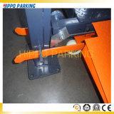 Beweglicher Garage-Parken-Aufzug/beweglicher Parken-Aufzug