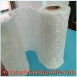 La perfusion de haute résistance mat de fibre de verre 300/180/300