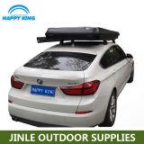 ABS hartes Shell-Auto-Dach-Oberseite-Zelt-kampierendes Zelt