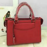 Elegante Dame Handbag Hot Selling Tote Zak van de douane voor Vrouwen Sy8013