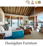 행락지 온천장 Shangri La의 Stype (HD815)를 위한 호텔 가구