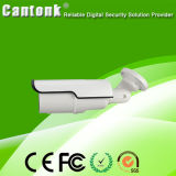 Cámara de interior al aire libre del CCTV del sensor superior de Sony Cmos (KBBY60)