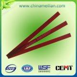 전기 절연제 에폭시 유리 섬유 모터 슬롯 쐐기(wedge)