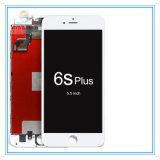 접촉 스크린 수치기 회의 플러스 iPhone 6s를 위한 이동 전화 LCD