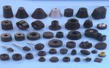 Guarnizioni della gomma di buona qualità del rifornimento della fabbrica