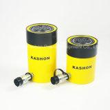 25ton cilindro hidráulico de ação simples macaco com o Melhor Preço