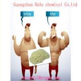 Испытание Cy/Testosterone Cypionate высокого качества для роста мышцы