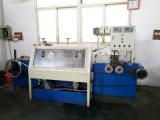 Fabricante de Impresora de Grabado Dr. Blade