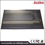 Jusbe MD32/14fx 32 mischende Konsole des Kanal-professionelle fehlerfreies Stadiums-Audiomischer-YAMAHA der Art-DSP