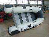 Opblaasbare Boot Hypalon Boot met Aluminium vloer (FWS-D270)