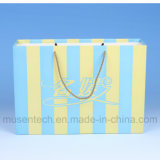 Conception spéciale OEM / ODM Accepté Printed Colorful Paper Small Gift Bags