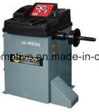 Balancier à roue AA4c (AA-WB205)