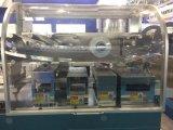 Máquinas de embalagem Automatização de farmácia Alu PVC / Alu Alu Blister Machine