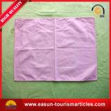 Pano de mesa alemão casamento toalhas de pano tabela impressa