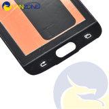 Ursprünglicher LCD für Samsung-Galaxie S6 G920 mit Touch Screen