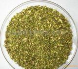 Chinesisches LieferantSophora Japonica Auszug-Rutin