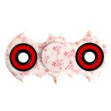 Filatore di ceramica di irrequietezza dell'ABS di irrequietezza del filatore della mano dell'ottone di cuscinetto del giocattolo 608 della mano della Cina di servizio dell'OEM del filatore