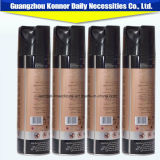 bestes verkaufenfeld-Aerosol-Insektenvertilgungsmittel-Spray Deltamethrin Insektenvertilgungsmittel des haushalts-400ml