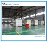 De geprefabriceerde 33kv Compacte Elektrische Apparatuur van het Hulpkantoor van het Hulpkantoor van Transformatoren Elektrische
