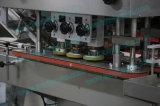Chaîne de production de pillules de tablette de capsule (PPL-100A)