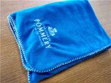 공장 OEM 100%년 폴리에스테 양털 담요 (ES2091817AMA)