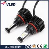 최신 판매 자동 램프 LED 차 빛 G8bh16 헤드라이트