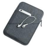 Shockproof Tablette-Hülsen-Beutel-Kasten für iPad