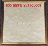 Foshan больше строительного материала плитки плиточного пола цвета застекленного Jinggang
