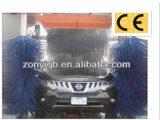 Promotioanl Car Wash Equipment