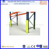 La Seis Generación de Plástico Protector Vertical