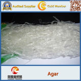Zubehör-Nahrung-SGS-anerkanntes Qualitätsagar-agar