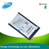 para la batería de Motorola Xt912, batería del teléfono móvil del Li-ion de 3.7V 1700mAh para Motorola Droid Razr Eb20 Snn5899 Xt910 Xt912