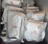 GMP 납품을%s 가진 표준 염류 코르티코이드 Dexameethasone 분말 CAS 50-02-2는 보장했다